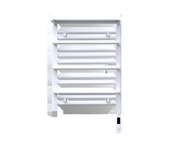 HW-10 毛巾消毒护理机