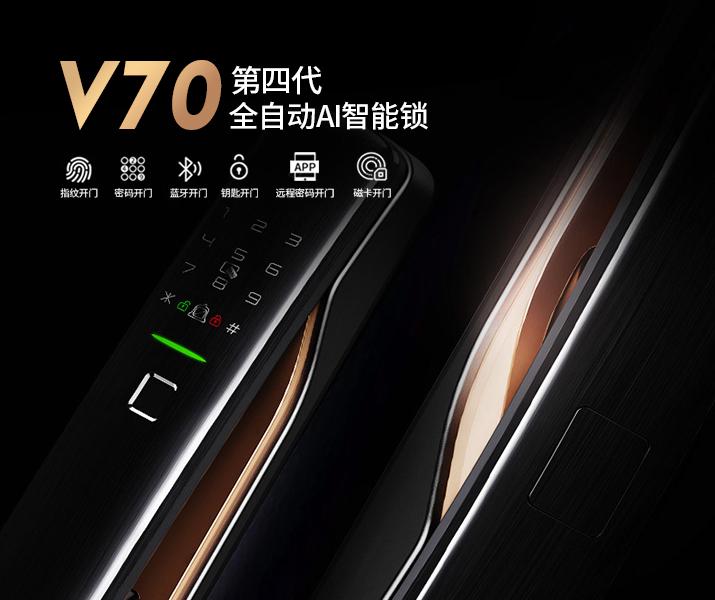 GW-V70