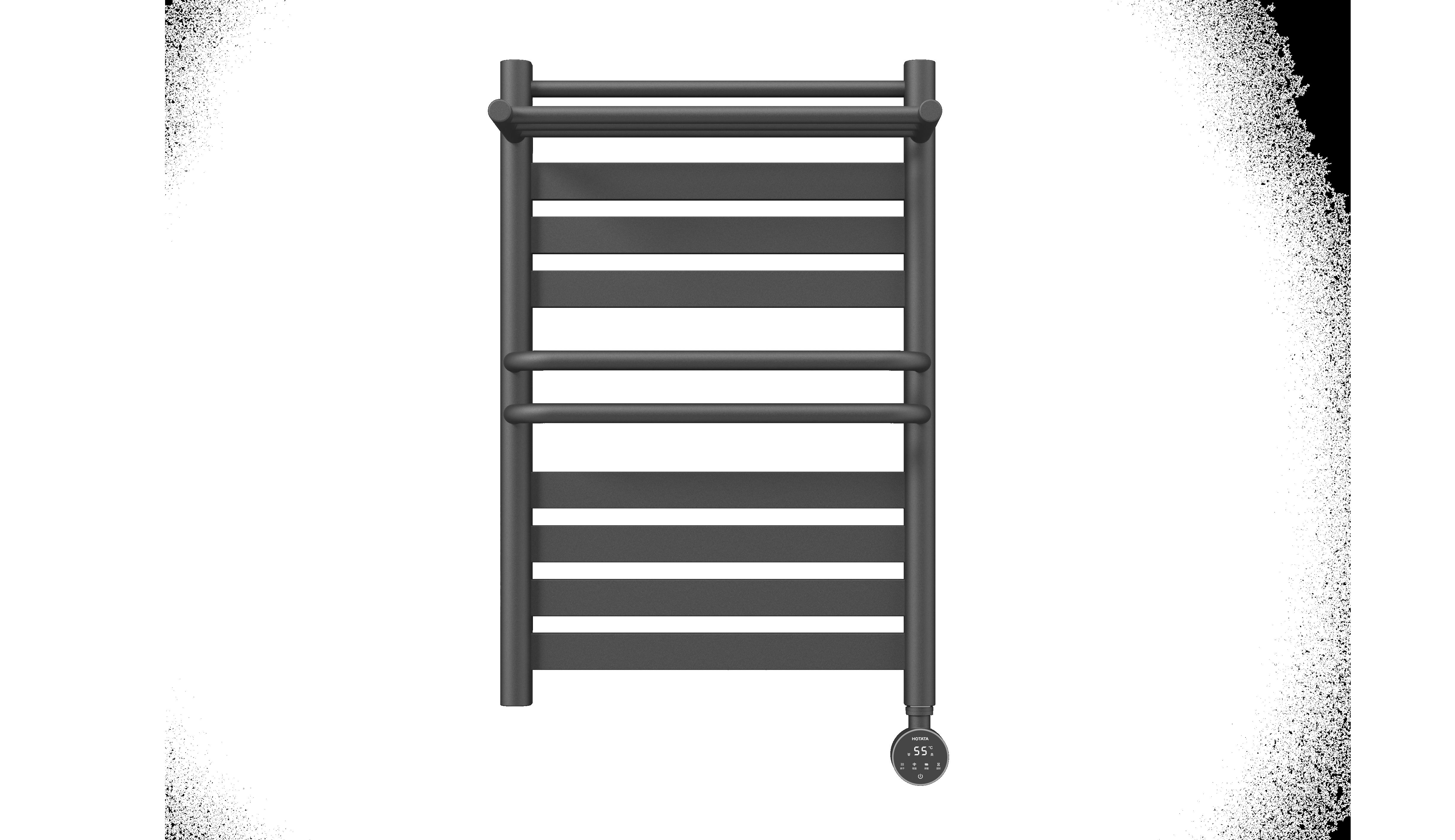 HW-30 毛巾消毒护理机